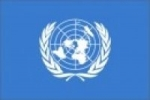 Bosnia-Herzegovina - support to UNDP and OHCHR